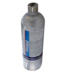 CYLINDER GAS FOR CALIBRATION
