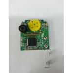 IRON O2 PCB_LIST