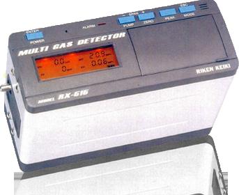 RX-515/516/517